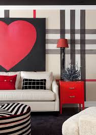 Red And Black Furniture For Living Room by Best 25 Cream Sofa Ideas On Pinterest Cream Couch Living Room