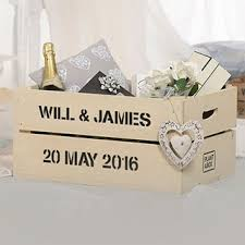 wedding gift ideas uk wedding present ideas uk lading for