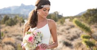 the wedding shop bridal dresses shoes accessories zappos