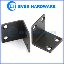 mending plates metal corner brackets for wood metal flat plates