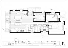 home design cad cad interior design all informations you needs