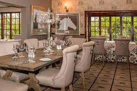 dinner room dining room ideas to create an elegant and comfortable space