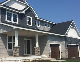 home floorplans