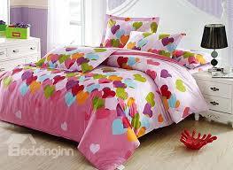 Best 20 Girls Twin Bedding by Childrens Bedding Kids Bed Sets Girls Boys Duvet Covers Ebay For