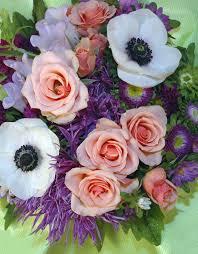 send cheap flowers flowers roses wedding wholesale online send birthday bulk