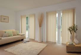 Blind Fitter Jobs Quality Blinds Curtains U0026 Shutters In Derby Ripley U0026 Ashbourne