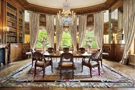 luxury formal oval dining room sets home design ideas