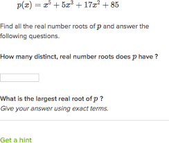 finding zeros of polynomials 1 of 2 video khan academy