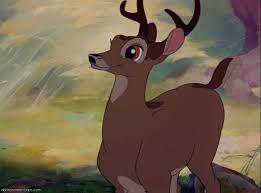 bambi parody wiki fandom powered wikia