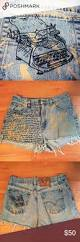 best 25 painted jeans ideas on pinterest painted clothes diy