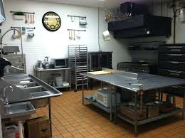 restaurant kitchen furniture inside of a commercial kitchen want to be a chef