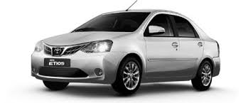 toyota cars with price toyota etios vxd car price specification features toyota cars