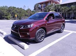 lexus rx 350 used atlanta 100 reviews 2013 lexus rx350 f sport on margojoyo com