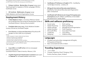 Formidable Top Resume Writers Tags Charm Business Resume Advice Tags Resume Advice Resume Advice
