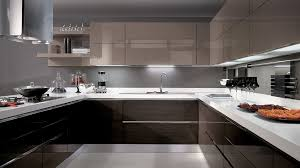 kitchen top design photo design mocha colored kitchen cocinas pinterest