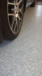 daytona beach epoxy flooring u0026 garage floor coating kwekel painting