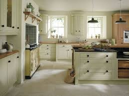 The Kitchen Collection Uk Kitchen Designers Nottingham Haydn Interiors Painted Collection