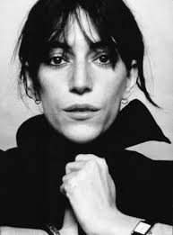 patti smith bangs 1272 best b and w images on pinterest white photography graphics