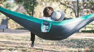how to hang your hammock the only guide you u0027ll ever need