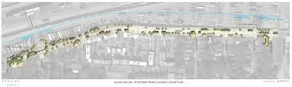 Atlanta Street Map 100 Atlanta Beltline Map Atlanta Beltline Branding U0026