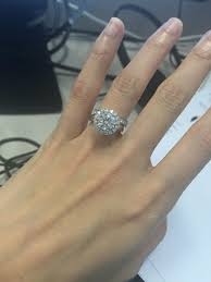 promise ring engagement ring wedding ring set 50 the best of jareds promise rings anschauung best wedding ring