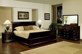 bedroom design awesome black bedroom furniture big box furniture
