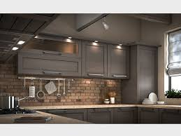 kitchen cabinet design in pakistan country kitchen best kitchen cabinet design in pakistan