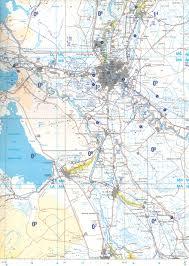 China On World Map by Iraq Map Map China Map Shenzhen Map World Map Cap Lamps Led Safety