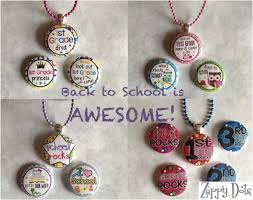school gifts got a favorite or student princess introducing back to
