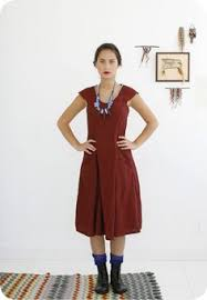 ali dress gray timbers u0026 twine collection by shabby apple from