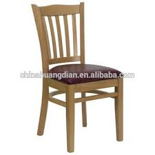 Wooden Armchair Designs Simple Wooden Chair Designs Pictures Hdc1144 Buy Wooden Chair