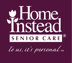 Home Instead by Home Instead Senior Care Harrogate In Harrogate North Yorkshire
