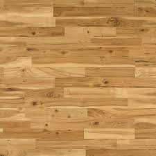 Laminate Floor Steps What U0027s The Best Flooring Color For Your Home Quick U2022step Style