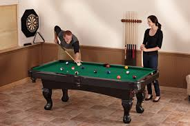 cheap 7 foot pool tables 1 dealer of pool tables in america intended for elegant household 7