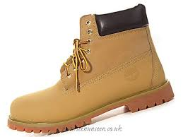 womens timberland boots uk size 6 promotion s timberland boots size uk 3 4 4 5 5 5 6