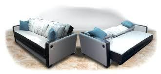 Comfort Dreams Mattress Memory Foam Mattress Topper For Queen Sleeper Sofa Sleep Master