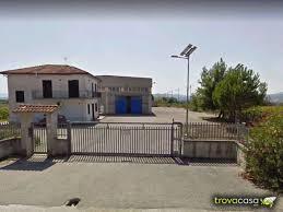 cerco capannone in vendita capannoni in vendita in provincia di benevento trovacasa net