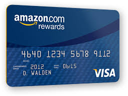 amazon black friday free gift card early black friday deals