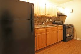 2 bedroom apartments dc cheap 2 bedroom washington apartments for rent from 400