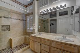 las vegas contractor shares 5 ways to decorate your bathroom for mann 10 high mesa 4