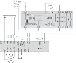 atv32h037n4 variable speed drive atv32 0 37 kw 400 v 3