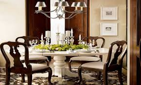 contemporary italian dining room furniture traditional dining