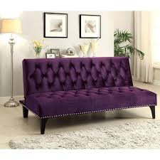 Sofa Bed Lazy Boy by Purple Sofa Bed Awesome As Lazy Boy Sofa On Leather Reclining Sofa