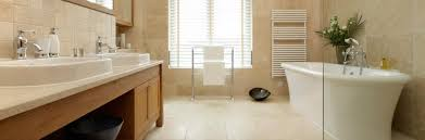 Uk Home Design Trends Home Interior Makeovers And Decoration Ideas Pictures Bathroom