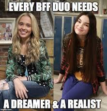 Online Friends Meme - best friends whenever best friends whenever meme round up bop