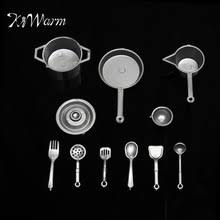 buy kitchen utensil ornaments and get free shipping on aliexpress