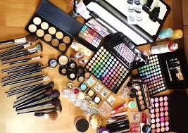 professional makeup artist supplies makeup products make up products beauty online