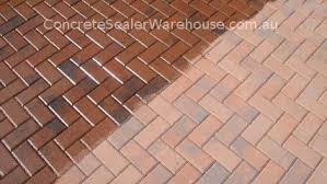 Wet Look Patio Sealer Reviews Beautiful Exterior Concrete Sealer Gallery Interior Design Ideas