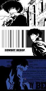 cowboy bebop 83 best cowboy bebop images on pinterest cowboy bebop cowboys