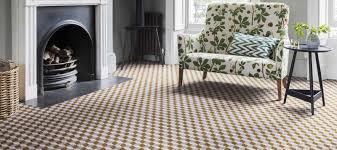 Laminate Flooring Stockport Carpets Flooring Derby The Derbyshire Carpet U0026 Flooring Company